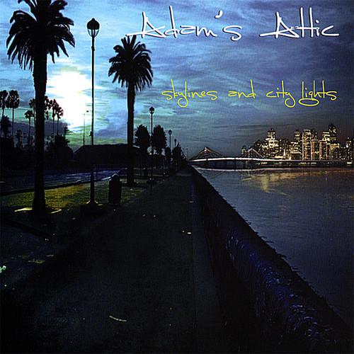Skylines & City Lights