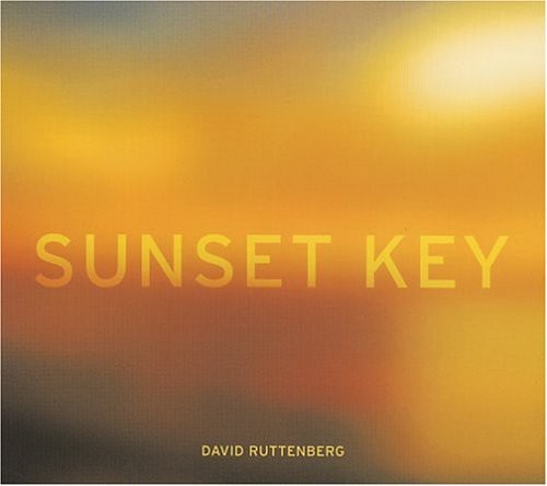 Sunset Key