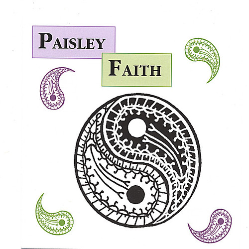 Paisley Faith