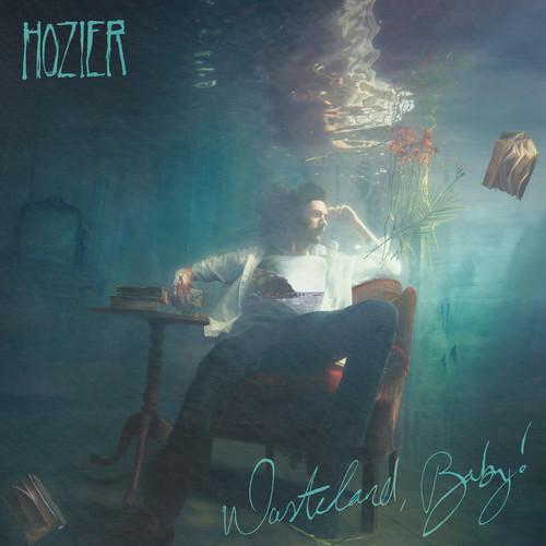 Hozier - Wasteland, Baby! [2LP]