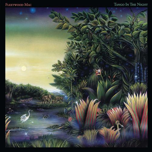 Fleetwood Mac - Tango In The Night: Remastered [2CD]