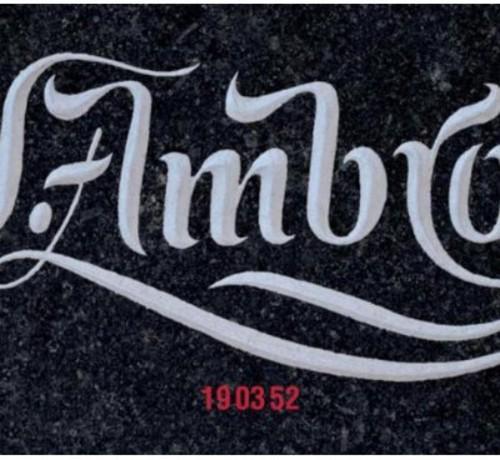 190352 [Import]