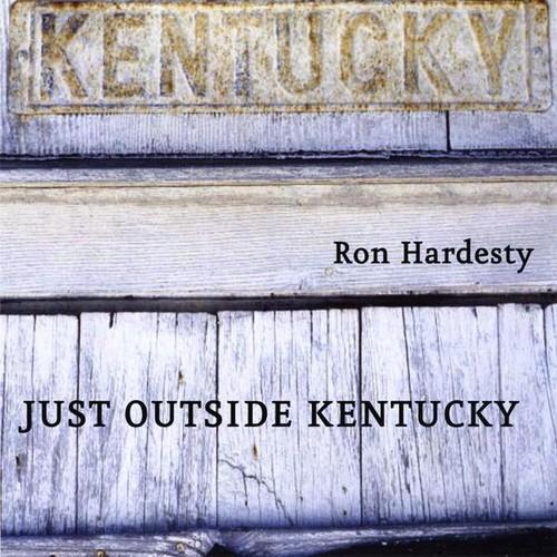 Just Outside Kentucky