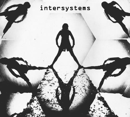 Intersystems