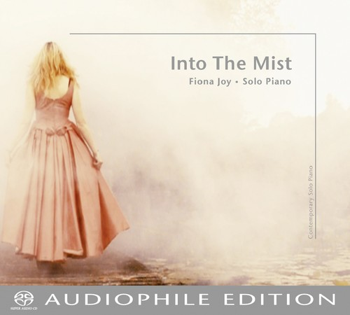 Into The Mist
