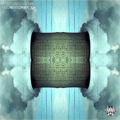 Cloud Corridors