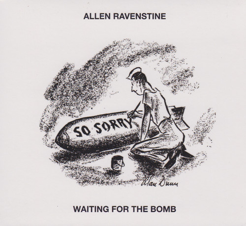 Waiting For The Bomb