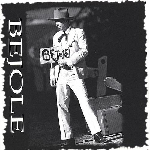 Bejole