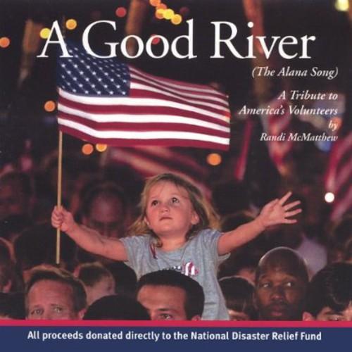 Good River