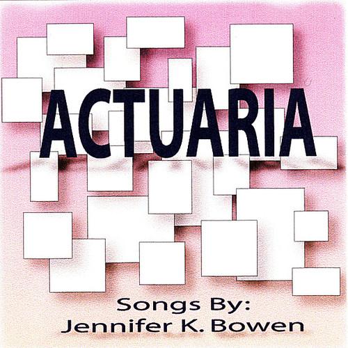 Actuaria