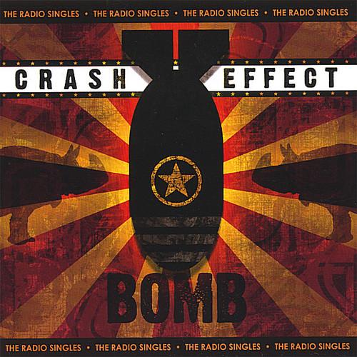 Bomb: The Radio Singles