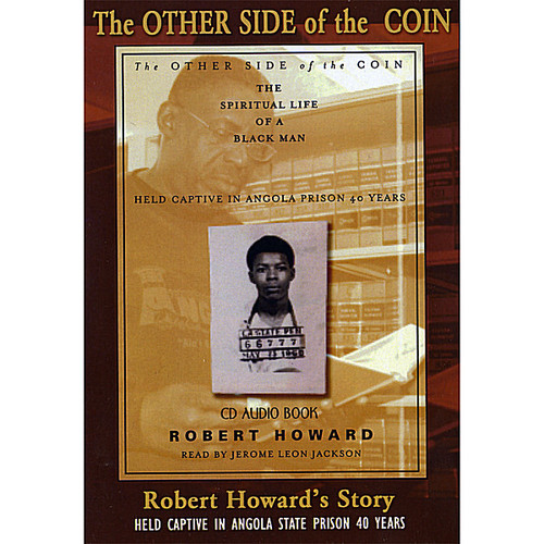Other Side of the Coin