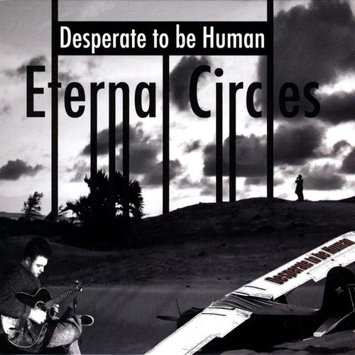 Eternal Cicles