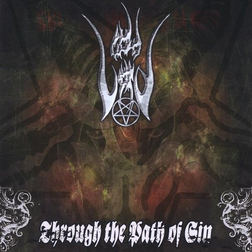Through the Path of Sin