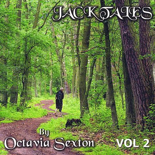 Jack Tales Vol. 2