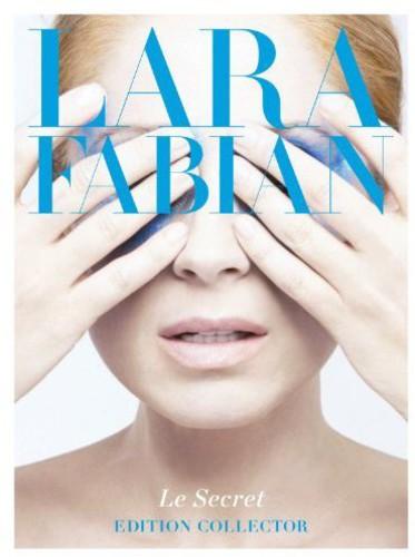 Lara Fabian - Le Secret [Import]
