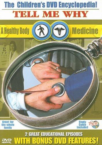 A Healthy Body and Medicine