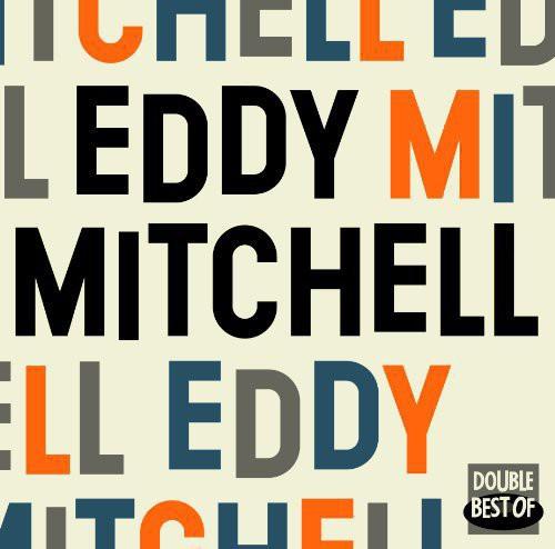 Eddy Mitchell [Import]