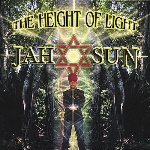 Height of Light