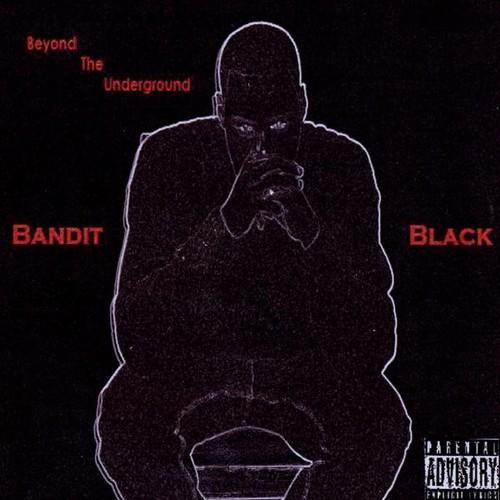 Beyond the Underground