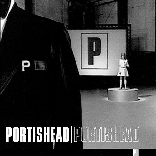 Portishead - Portishead (180-gram)