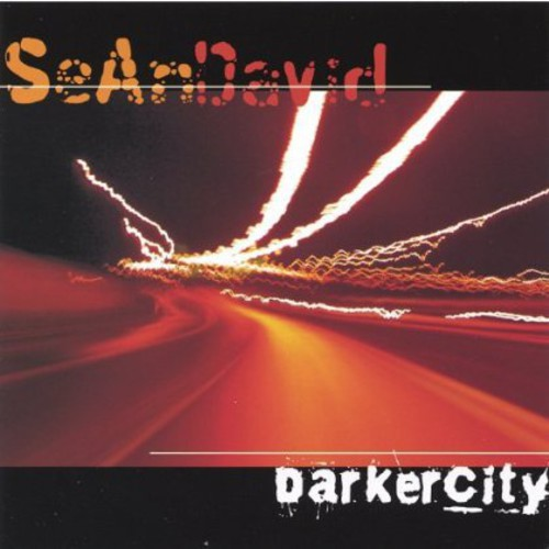 Darker City