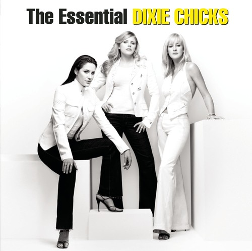 The Essential Chicks