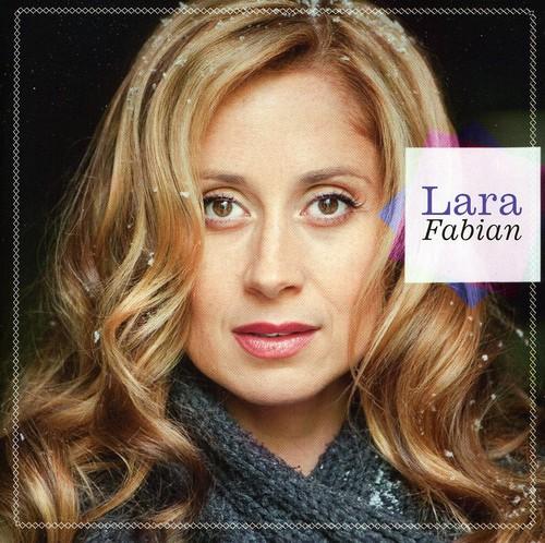 Lara Fabian - Je Me Souviens [Import]