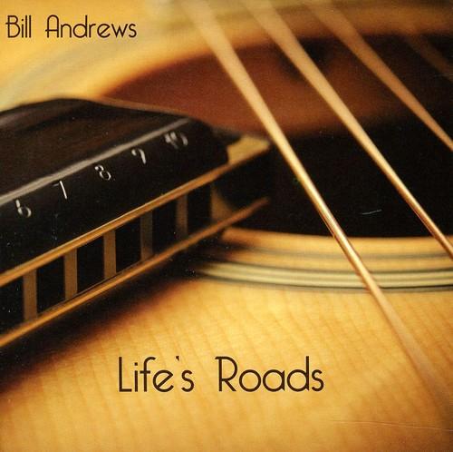 Life's Roads