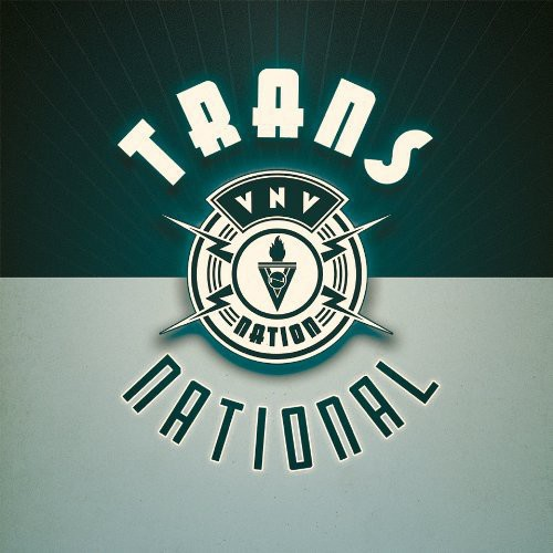 Trans National