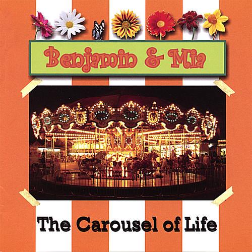 Carousel of Life