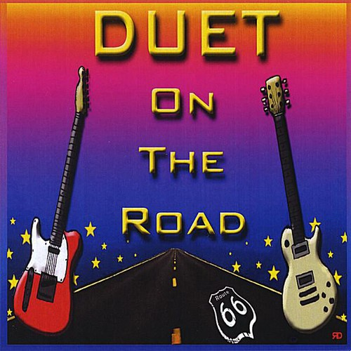 Duet on the Road