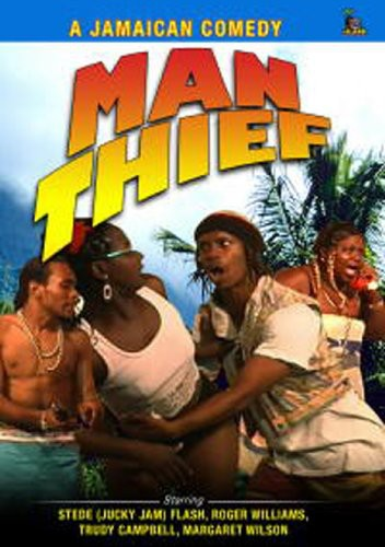 Man Thief