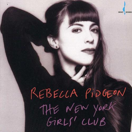 N.Y. Girls Club