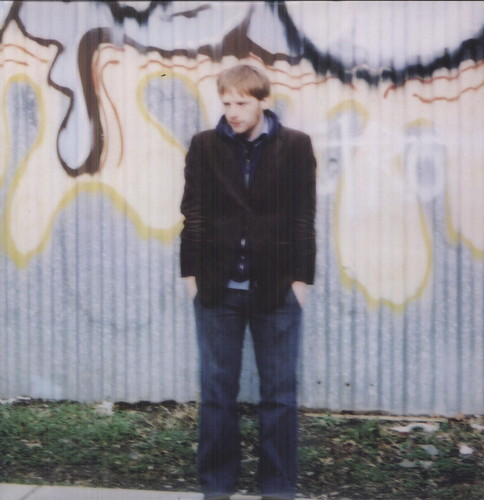 Kevin Devine - Split The Country Split The Street [Reissue]