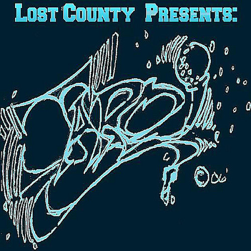 Lost County Presents Ja-Ro /  Various