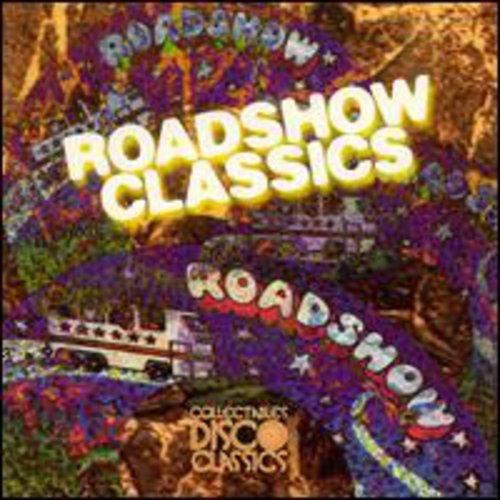 Roadshow Classics, Vol.1