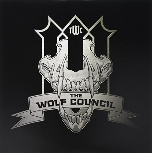 Wolf Council