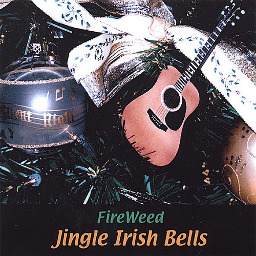 Jingle Irish Bells
