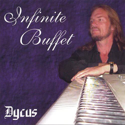 Infinite Buffet