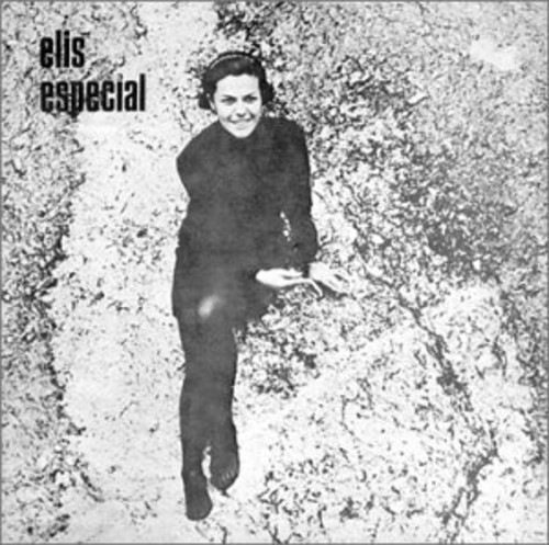 Elis Especial [Import]