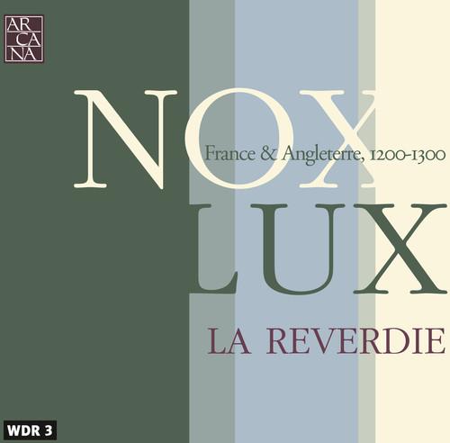 Nox Lux