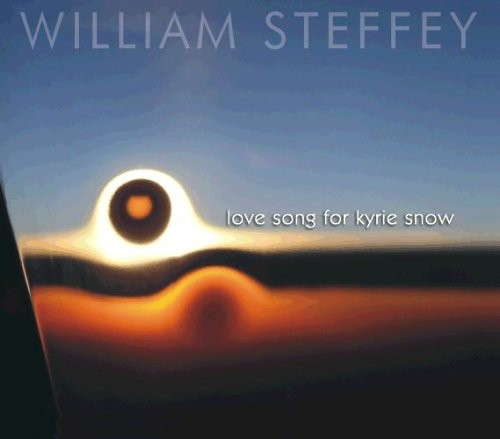 Love Song for Kyrie Snow