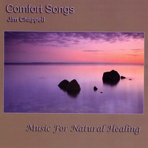Comfort Songs