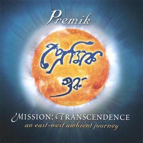 Mission-Transcendence
