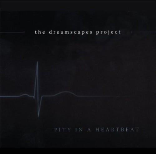 Pity in a Heartbeat