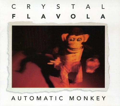 Automatic Monkey