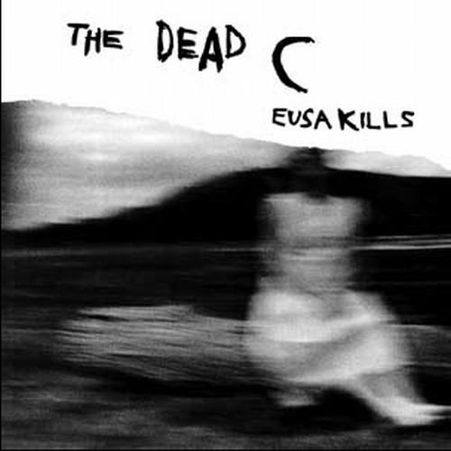 Eusa Kills/ Helen Said This