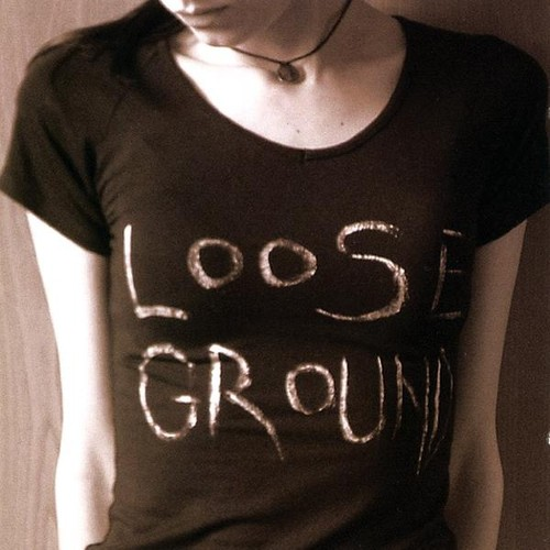 Loose Ground