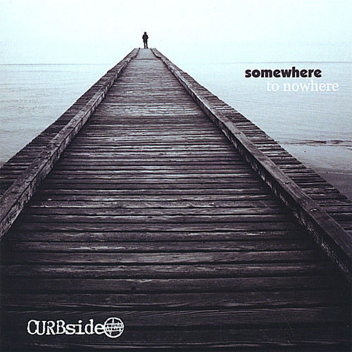 Somewhere to Nowhere